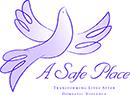 ASP Dove Logo Redesign