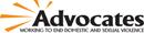 advocates_ozaukee_logo