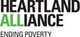 heartland_alliance_logo