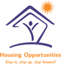 housing_opportunities_logo