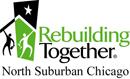 rebuilding_nc_logo