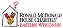 rmhc_ew_logo