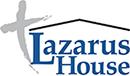 Lazarus House1