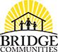 bridge_communities_logo