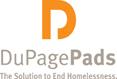 dupage_pads_logo