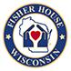 fisherhouse_logo