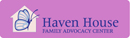 haven_house_logo