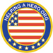helpinghero_logo
