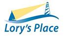 lorys_place_logo