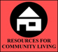 resources_community_living