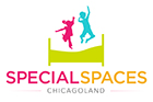 specialspaces_chicagolandlogo