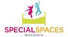 specialspaces_wisconsin