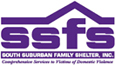 ssfs_logo