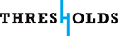 thresholds_logo