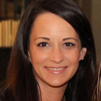 Angela Matias