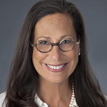 Gloria Matlin