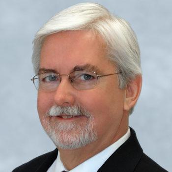 Larry Rowan