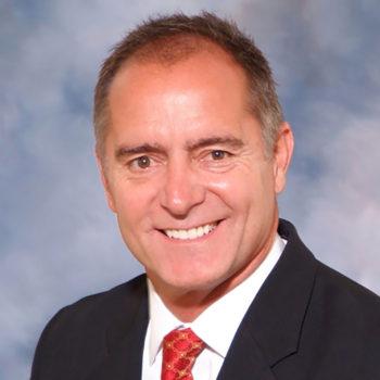 Mark Kloss