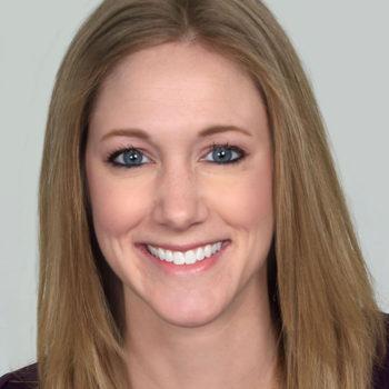 Nicole Niermeyer