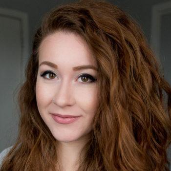 Yuliya Ryvkina