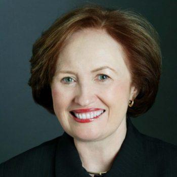 Rita McCarthy