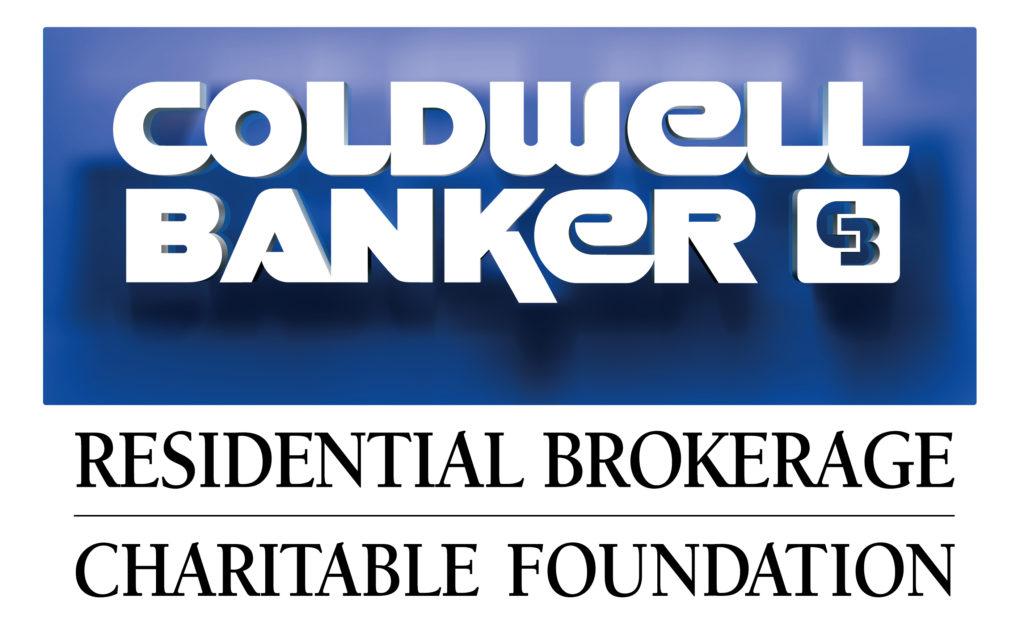 ColdwellBanker_Ltag_Border_3d_4c