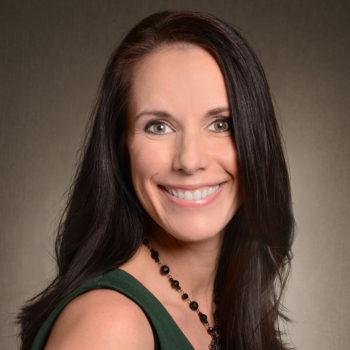 Angela McMillin
