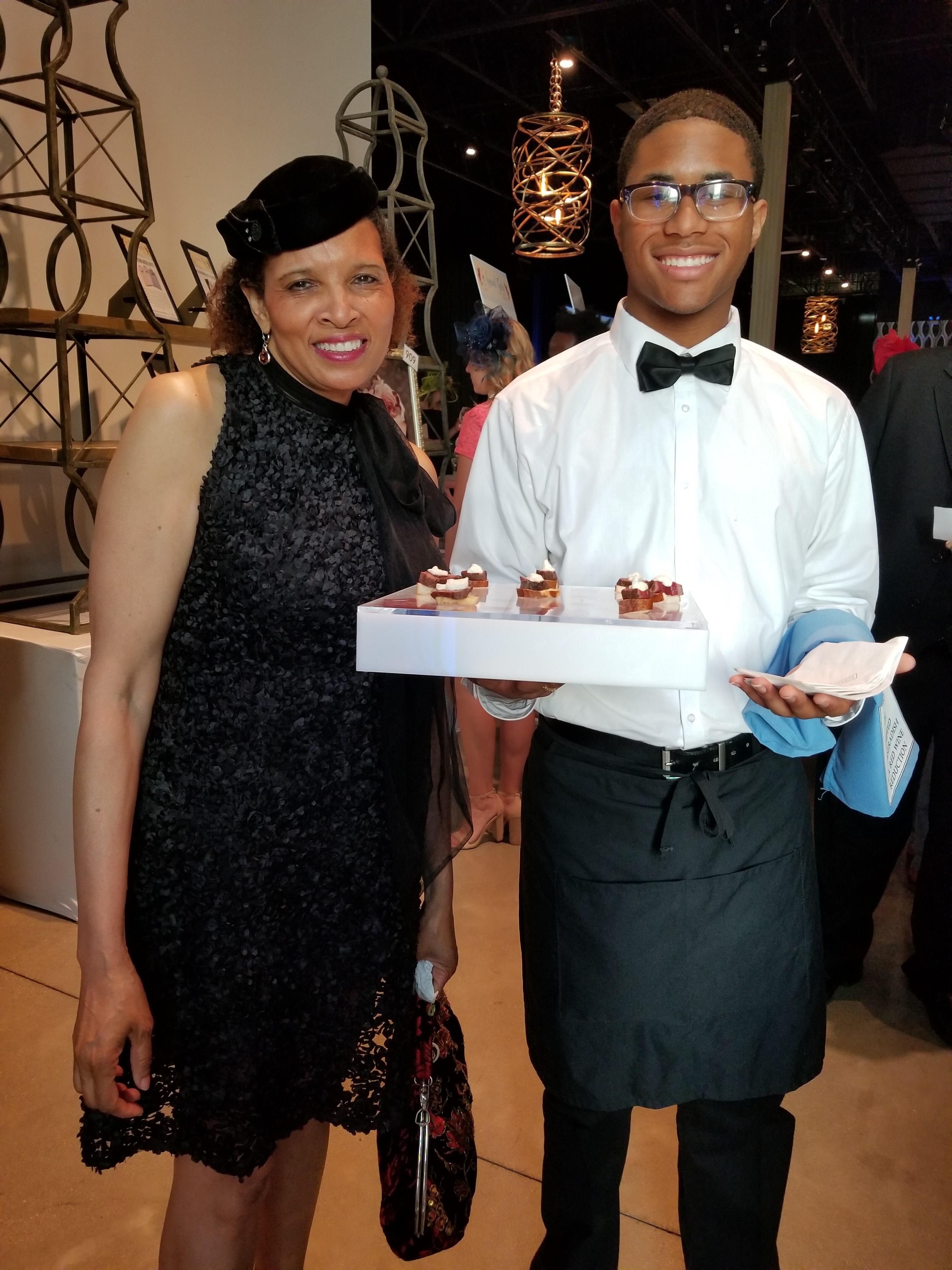 Ronald McDonald House Charities Gala