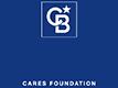 CB Cares